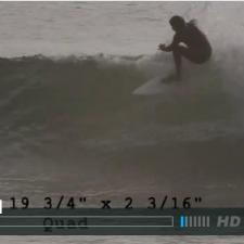 Small Wave Humblings pt. 2